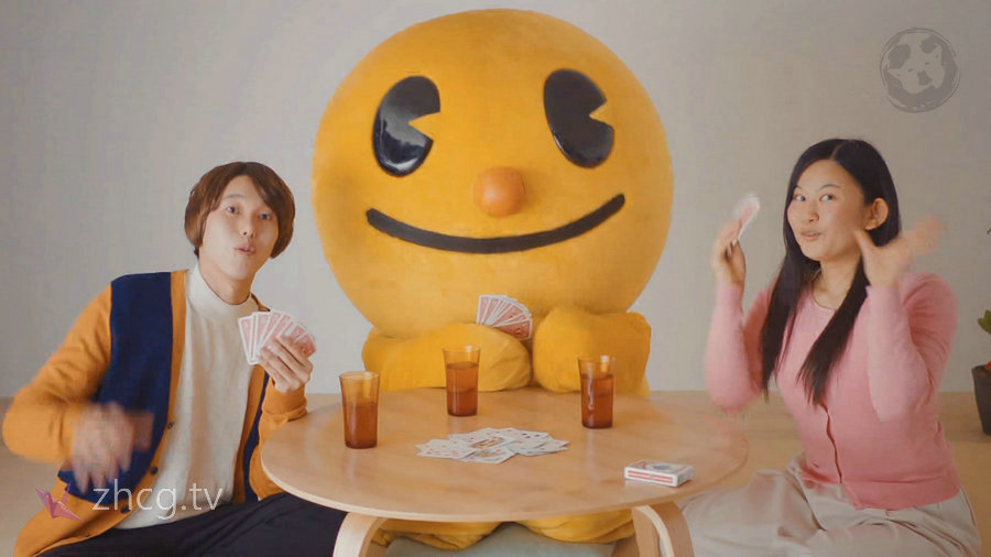 Japanese TV Ads 2018日本2018年年度电视广告第十弹 4K超清