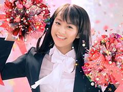 Japanese TV Ads 2018日本2018年年度电视广告第十三