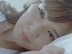 Japanese TV Ads 2018日本2018年年度电视广告第十四