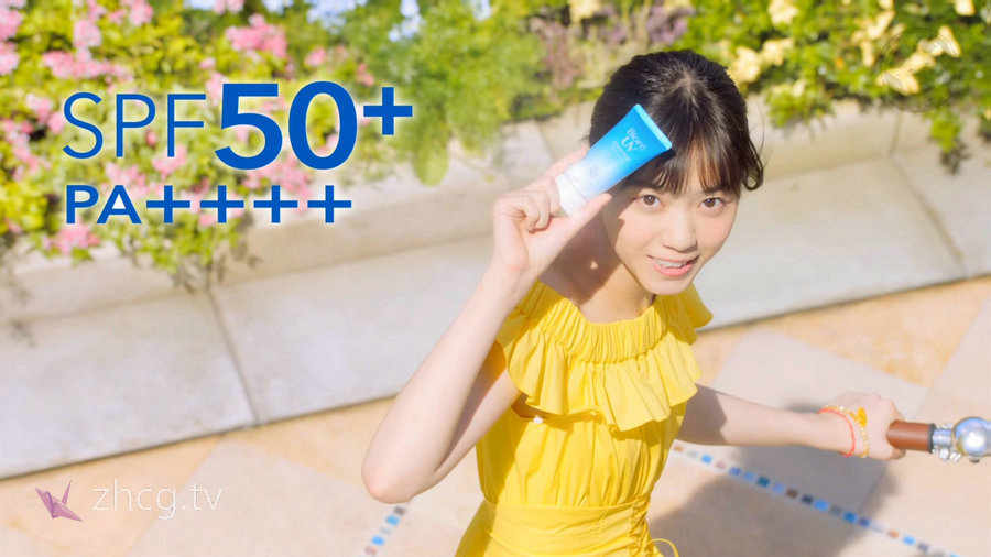 Japanese TV Ads 2018日本2018年年度电视广告第十四弹 4K超清