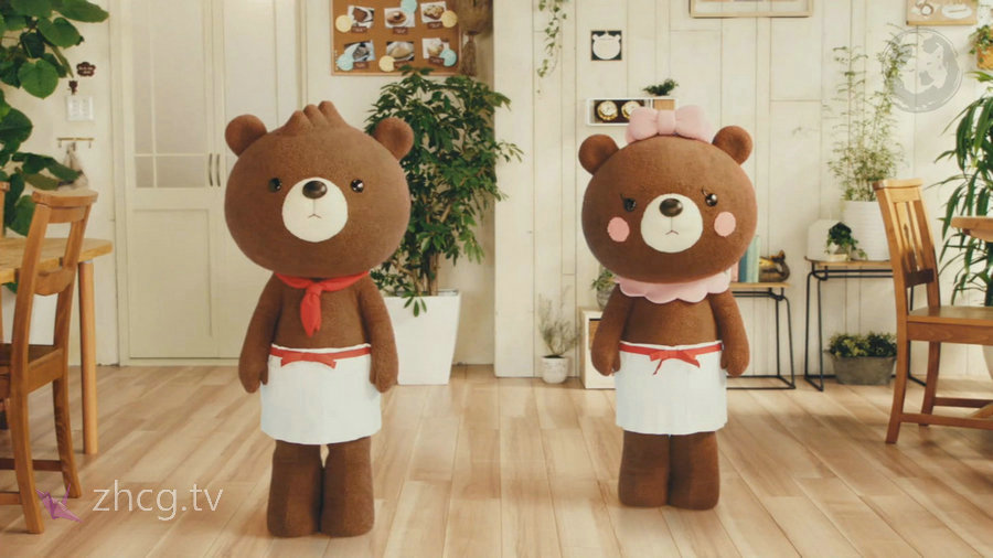 Japanese TV Ads 2018日本2018年年度电视广告第四弹 4K超清