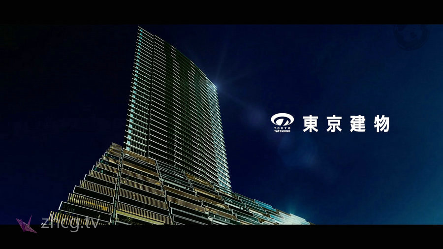 Japanese TV Ads 2018日本2018年年度电视广告第五弹 4K超清