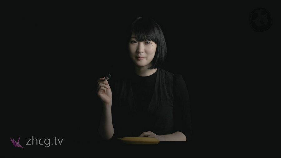 Japanese TV Ads 2018日本2018年年度电视广告第一弹 4K超清