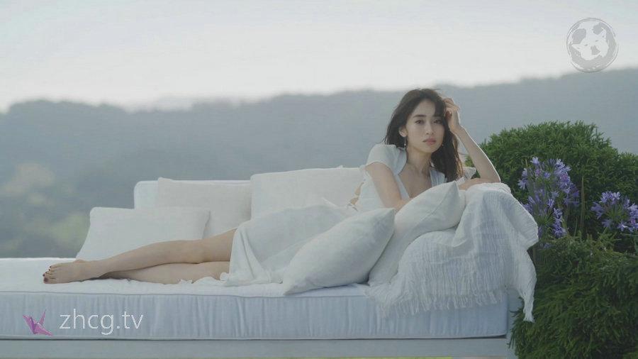Japanese TV Ads 2018日本2018年年度电视广告第十二弹 4K超清
