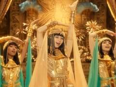 Japanese TV Ads 2018日本2018年年度电视广告第十六