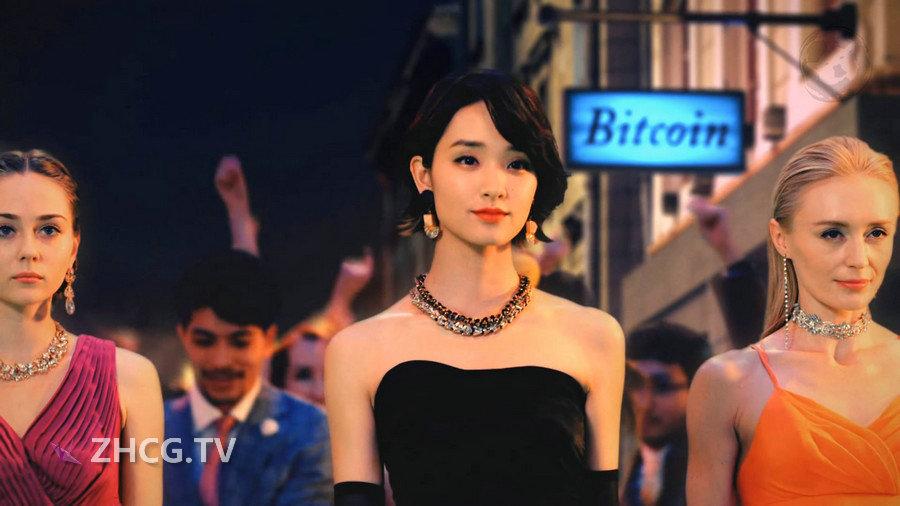 Japanese TV Ads 2018日本2018年年度电视广告第十六弹 4K超清