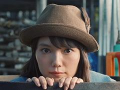 Japanese TV Ads 2018日本2018年年度电视广告第十五