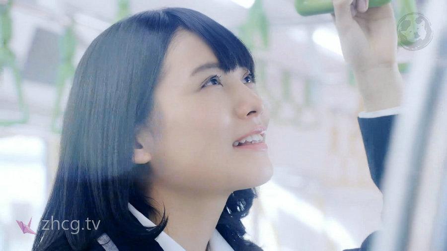 Japanese TV Ads 2018日本2018年年度电视广告第十五弹 4K超清