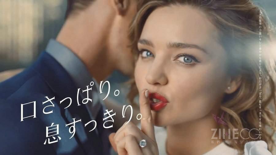 高清 Japanese TV Ads 2017日本2017年年度电视广告第九弹