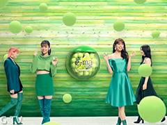 4K Japanese TV Ads 2017日本2017年年度电视广告第