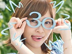 Japanese TV Ads 2017日本2017年年度电视广告第十五
