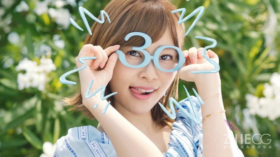 Japanese TV Ads 2017日本2017年年度电视广告第十五弹