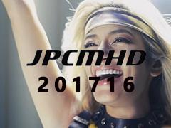 Japanese TV Ads 2017日本2017年年度电视广告第十六