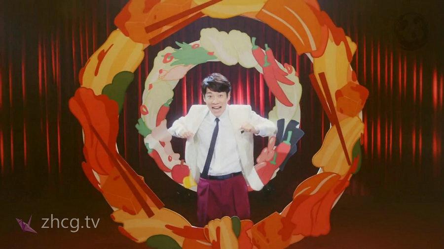 Japanese TV Ads 2017日本2017年年度电视广告第十六弹