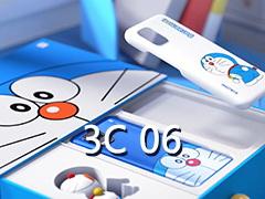 3C 数码产品视频介绍 宣传片 第六弹
