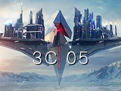 3C 数码产品视频介绍 宣传片 第五弹