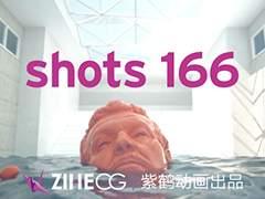英国 SHOTS DVD 1080P 2016年 9月第166期高清