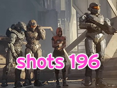 SHOTS 2021年 9月第196期 CG zihecg欧美广告