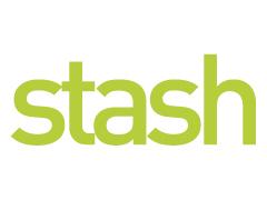 美国CG创意广告 视频杂志 STASH DVD1-131期 完整版