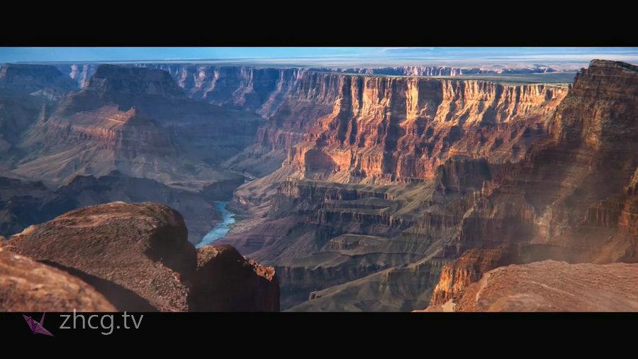 美国2017年9月STASH 125期 1080P VFX 电视包装、广告创意、动画
