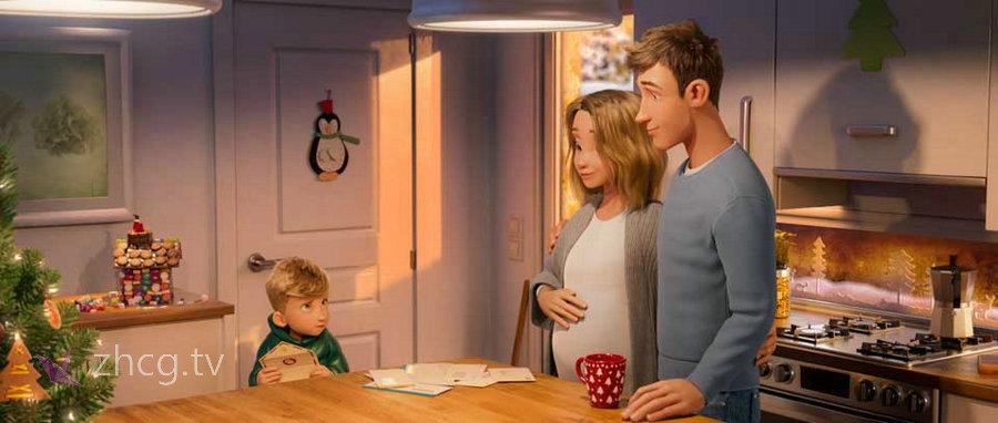 美国2019年1月STASH 133期 1080P VFX 电视包装、广告创意、动画