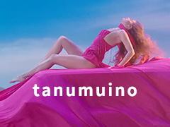 乌克兰 摄影MTV导演Tanu Muino Director tanumuino
