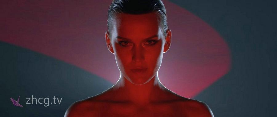 Thecgbros 出品世界的独立的CGI特效和电影短片平台2018年4月