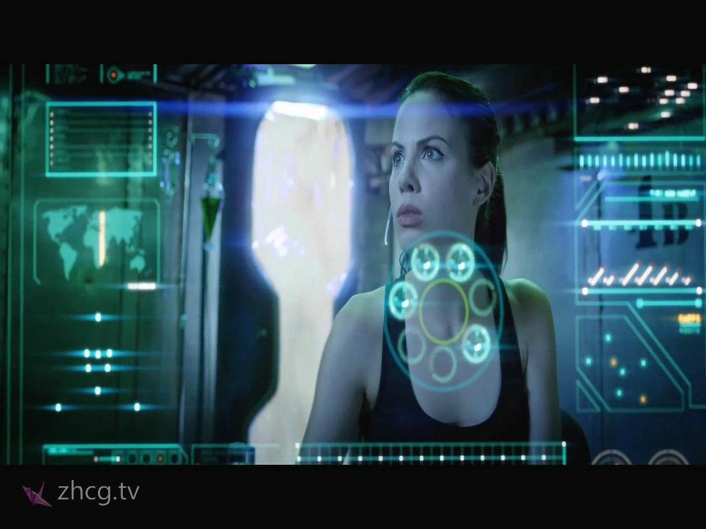 Thecgbros 出品世界的独立的CGI特效和电影短片平台2019年4月Thecgbros 出品世界的独立的CGI特效和电影短片平台2019年4月