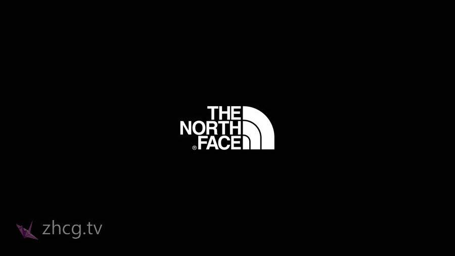 Thecgbros 出品世界的独立的CGI特效和电影短片平台2017年8月