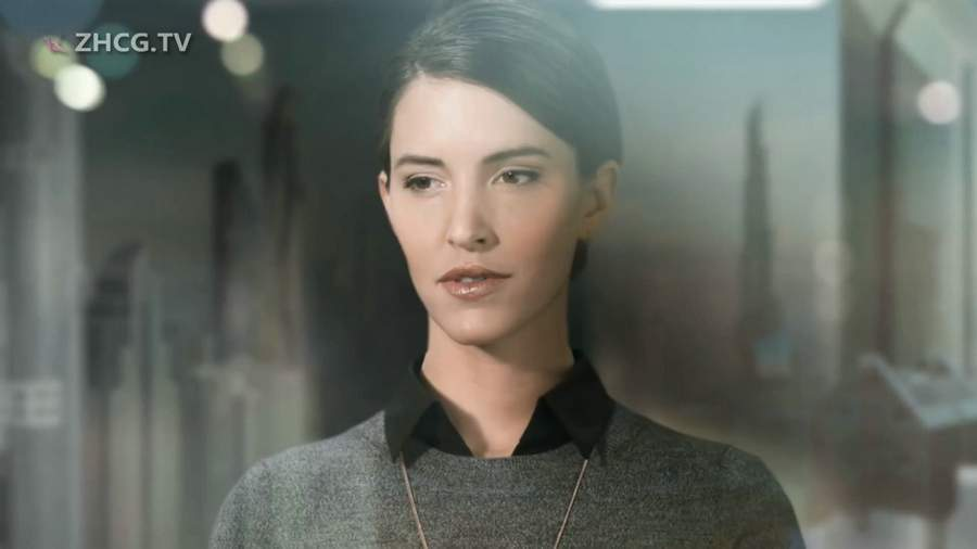Thecgbros 出品世界的独立的CGI特效和电影短片平台2017年10月