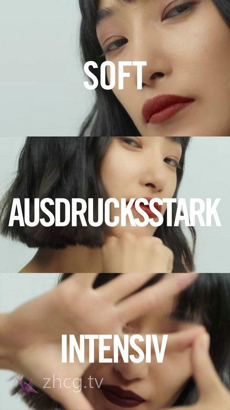 竖屏广告 vertical ads 第一弹