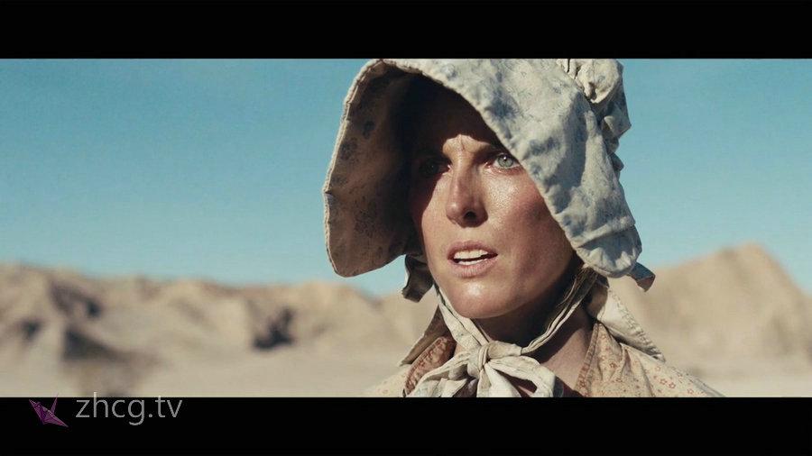 Vimeo STAFF PICKS官方认证创意等视频合集2020年第六弹