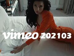 Vimeo STAFF PICKS官方认证创意等视频合集2021年第