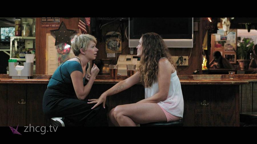 Vimeo STAFF PICKS官方认证创意等视频合集2018年第二十一弹