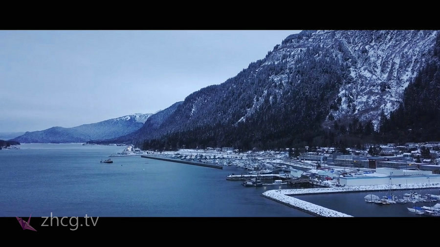 Vimeo STAFF PICKS官方认证创意等视频合集2018年第九弹