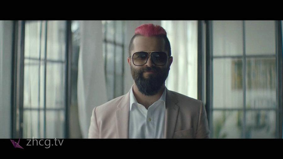 Vimeo STAFF PICKS官方认证创意等视频合集2018年第十五弹