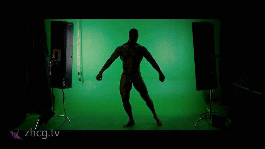 Vimeo STAFF PICKS官方认证创意等视频合集2018年第四弹