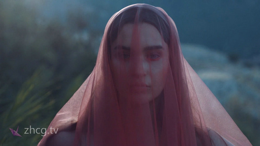 Vimeo STAFF PICKS官方认证创意等视频合集2018年第一弹