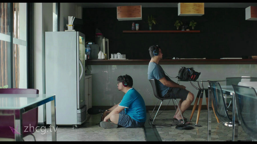 Vimeo STAFF PICKS官方认证创意等视频合集2018年第十八弹