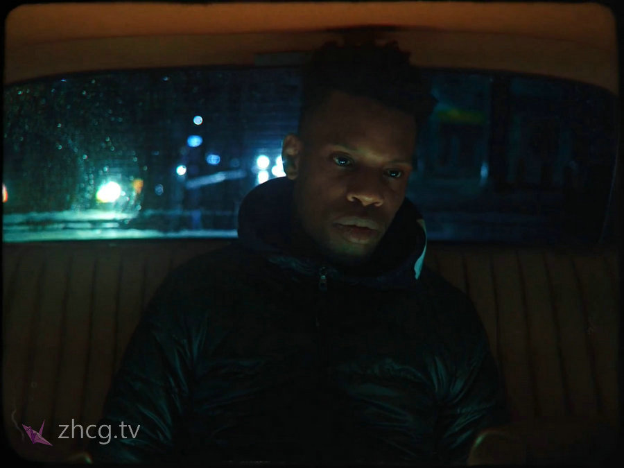 Vimeo STAFF PICKS官方认证创意等视频合集2018年第十六弹