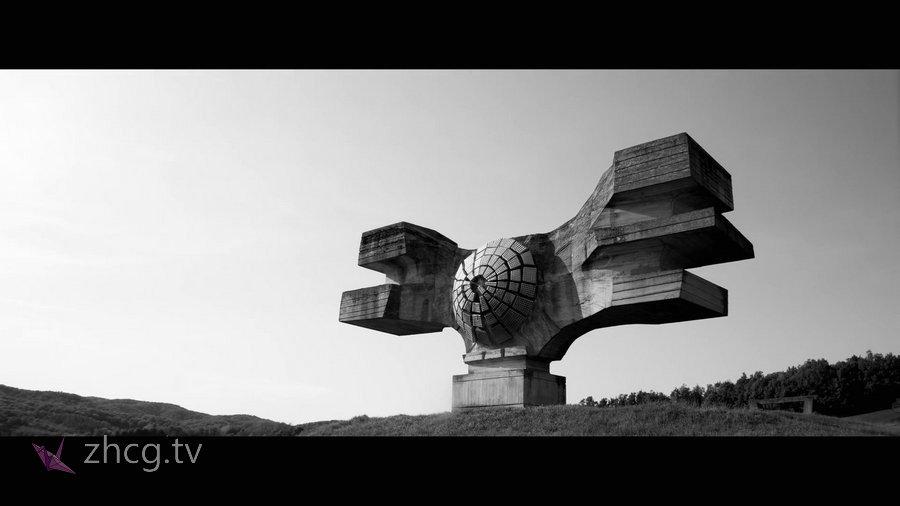 Vimeo STAFF PICKS官方认证创意等视频合集2018年第十七弹