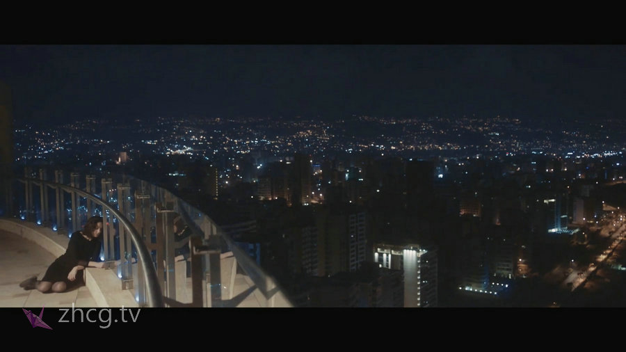 Vimeo STAFF PICKS官方认证创意等视频合集2019年第四弹