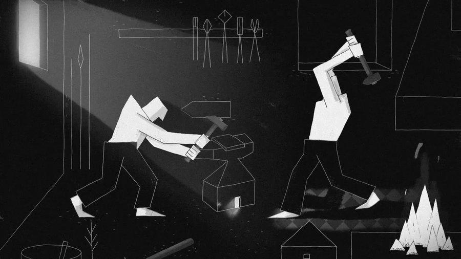 Vimeo STAFF PICKS官方认证创意等视频合集2019年第五弹