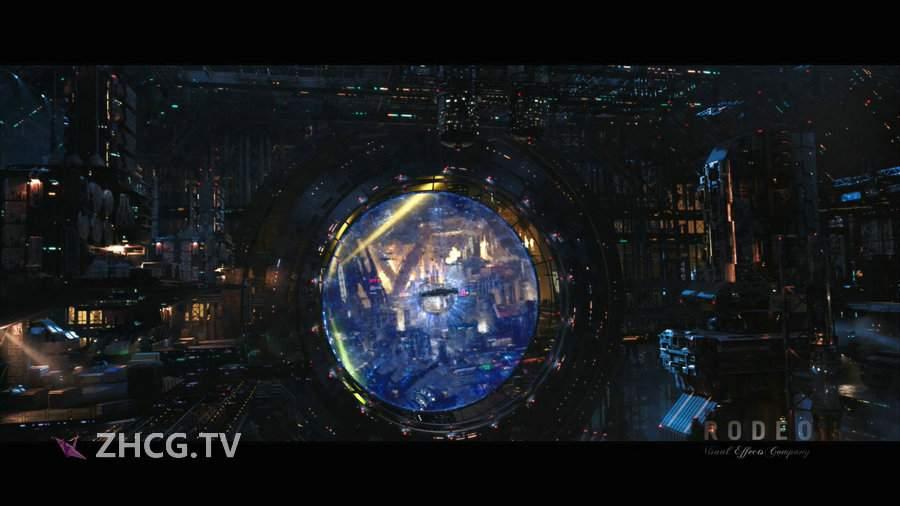 Vimeo STAFF PICKS 2017年第二十八弹 官方认证创意等视频合集