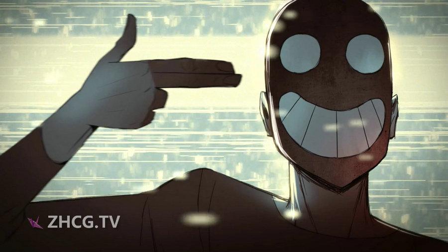 Vimeo STAFF PICKS 2017年第二十九弹 官方认证创意等视频合集
