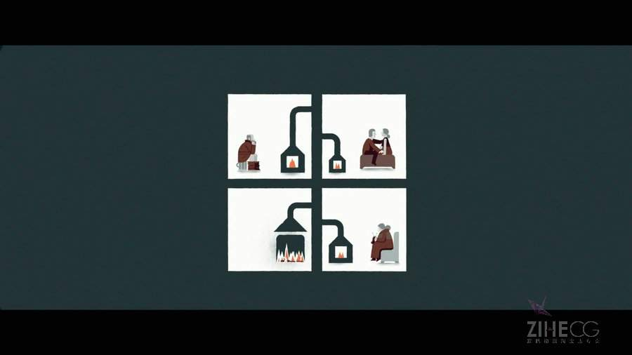 Vimeo STAFF PICKS官方认证创意等视频合集2017年第五弹