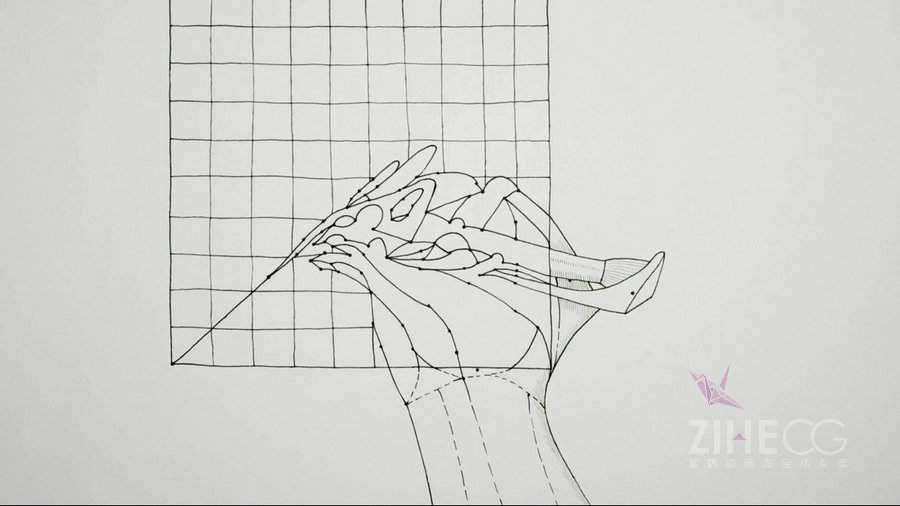 Vimeo STAFF PICKS官方认证创意等视频合集2017年第十弹
