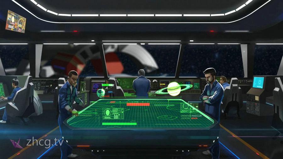 2018年E3 电子娱乐展览会 游戏展预告片合集