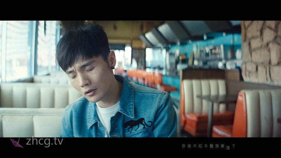 2018 华语流行歌曲音乐MTV 咖啡厅 小店播放列表