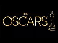 2019年第91届奥斯卡颁奖典礼期间播出的广告